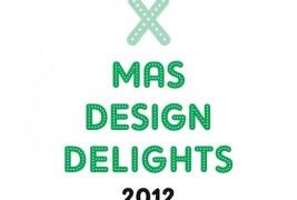 Xmas Market Design - thumbnail_10