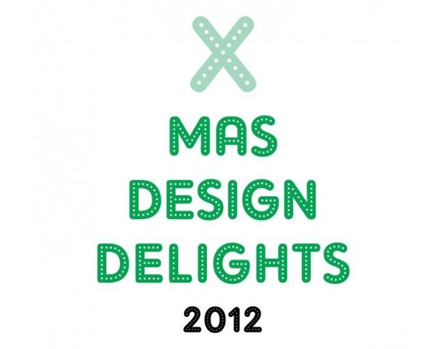 Xmas Market Design