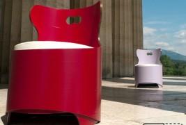 Tonda armchair - thumbnail_1