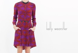 Kelly Wearstler resort 2013 - thumbnail_1