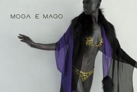 Moga e Mago spring/summer 2013 - thumbnail_1