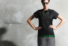 Alejandra de Coss fall/winter 2012 - thumbnail_1