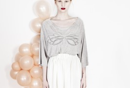 Minna Palmqvist spring/summer 2013 - thumbnail_1