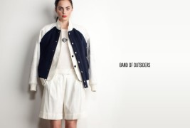 Band Of Outsiders pre-fall 2013 - thumbnail_9