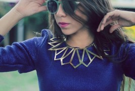 Albaguilar necklaces - thumbnail_1