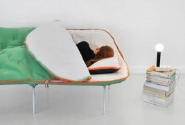 Camp Daybed - thumbnail_2