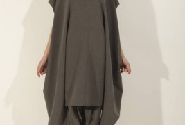 Digitaria fall/winter 2012 - thumbnail_2