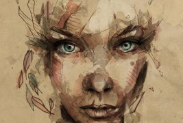 Illustrations by Mario Alba - thumbnail_2