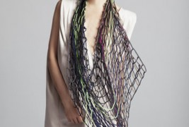 Anuschka Hoevener fall/winter 2012 - thumbnail_2