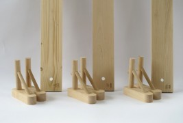 Sterk shelves - thumbnail_2