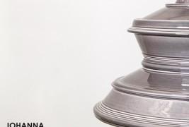 Lampade Solid Spin - thumbnail_2