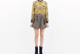 Kelly Wearstler resort 2013 - thumbnail_2