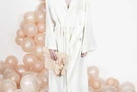 Minna Palmqvist spring/summer 2013 - thumbnail_2