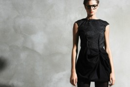 Alejandra de Coss fall/winter 2012 - thumbnail_2