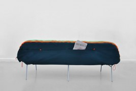 Camp Daybed - thumbnail_3