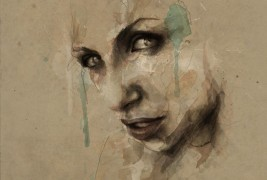 Illustrations by Mario Alba - thumbnail_3