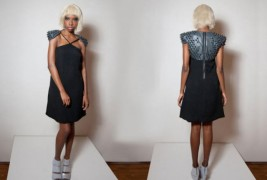 Geoffrey Mac spring/summer 2013 - thumbnail_3