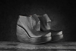 Entropy footwear by Anna Roschina - thumbnail_3
