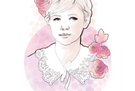 Illustrazioni by Willa Gebbie - thumbnail_3