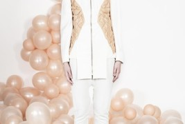 Minna Palmqvist spring/summer 2013 - thumbnail_3