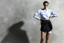 Alejandra de Coss fall/winter 2012 - thumbnail_3