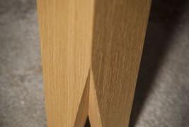 Stellar table - thumbnail_4