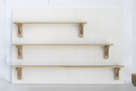 Sterk shelves - thumbnail_4