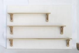Sterk shelves - thumbnail_4