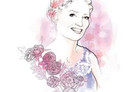 Illustrazioni by Willa Gebbie - thumbnail_4