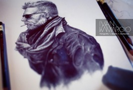 Illustrations by Ivan Kamargio - thumbnail_4