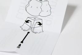 Lumib lamp - thumbnail_4