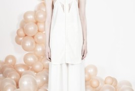Minna Palmqvist spring/summer 2013 - thumbnail_4
