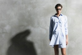 Alejandra de Coss fall/winter 2012 - thumbnail_4