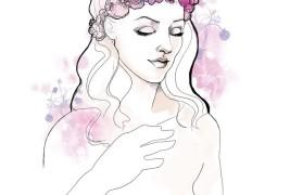 Illustrazioni by Willa Gebbie - thumbnail_5