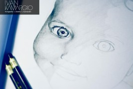 Illustrazioni by Ivan Kamargio - thumbnail_5