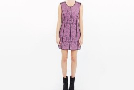 Kelly Wearstler resort 2013 - thumbnail_5