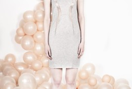 Minna Palmqvist spring/summer 2013 - thumbnail_5