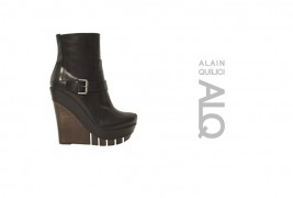 Alain Quilici fall/winter 2012 - thumbnail_6