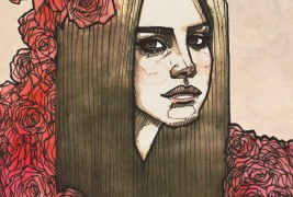 Illustrazioni by Beata Owczarek - thumbnail_6