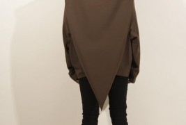 Digitaria fall/winter 2012 - thumbnail_6