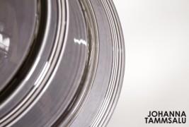 Lampade Solid Spin - thumbnail_6