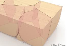 Stones table - thumbnail_6