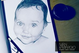 Illustrazioni by Ivan Kamargio - thumbnail_6