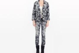 Kelly Wearstler resort 2013 - thumbnail_6