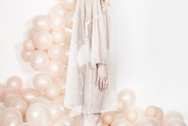 Minna Palmqvist spring/summer 2013 - thumbnail_6