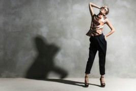 Alejandra de Coss fall/winter 2012 - thumbnail_6