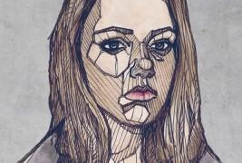 Illustrazioni by Beata Owczarek - thumbnail_7