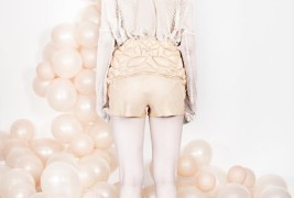 Minna Palmqvist spring/summer 2013 - thumbnail_7