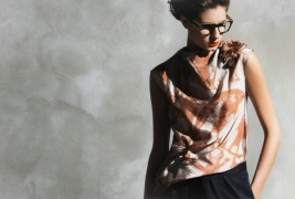 Alejandra de Coss fall/winter 2012 - thumbnail_7
