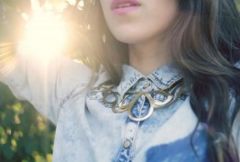 Albaguilar necklaces - thumbnail_7